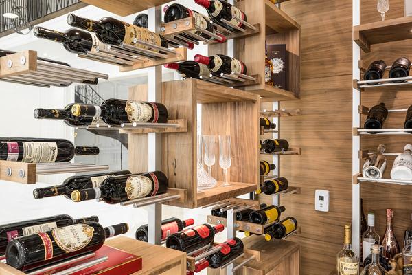 Floating-millesime-wine-racks-52