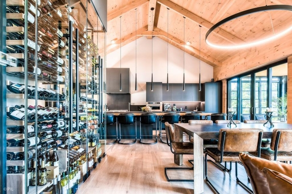 Glass-wine-cellar-31