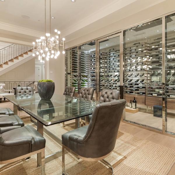 Los-Angeles-wine-cellar-