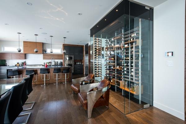 Milesime-floor-celling-wine-cellar---copie-2