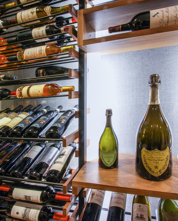 Moderne-wine-cellar-67