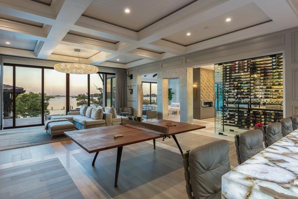 Moniomi-designFlamingomiami-wine-cellar