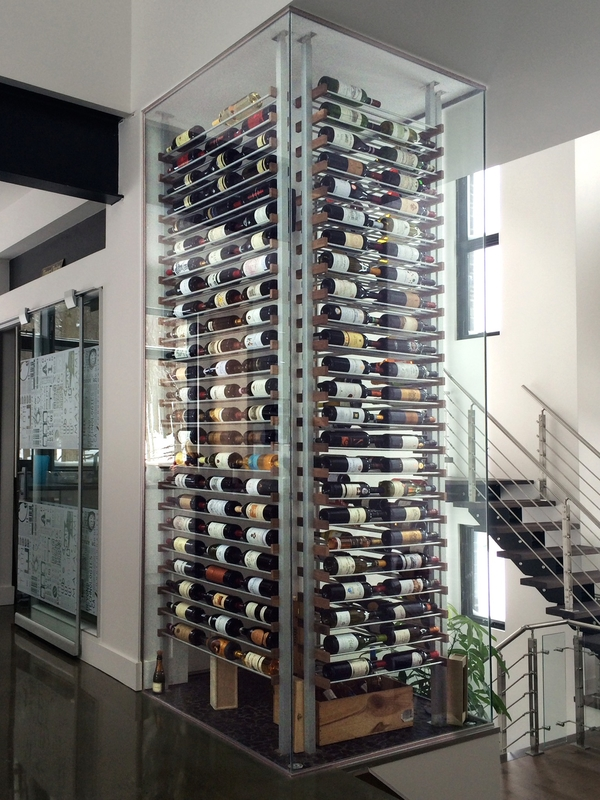 contemporary-wine-cellar-122