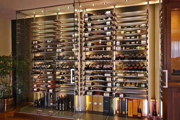 contemporary-wine-cellar-3-lr