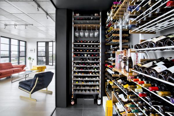 cork-forwardwine-cellar-2