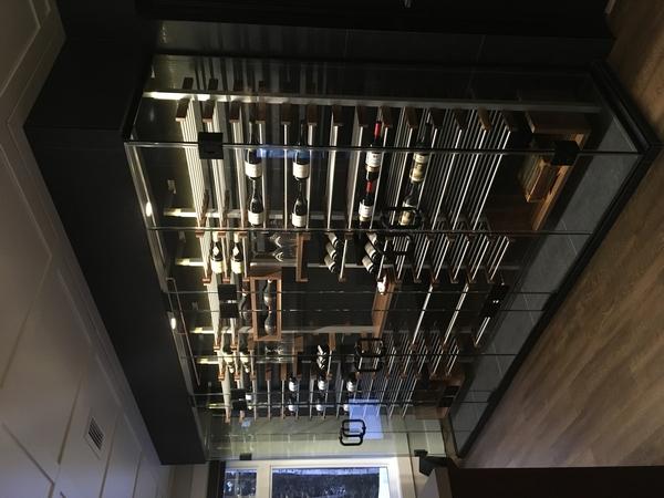dining-room-wine-cellar-21.jpeg
