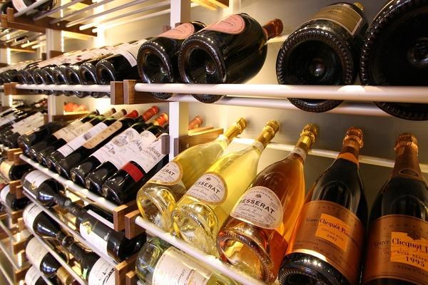 display-wine-rack.jpeg