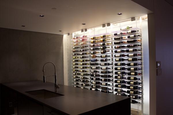 kitchen-wine-cellar-211