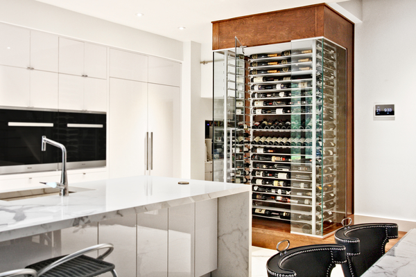 kitchen-wine-cellar-5.jpeg