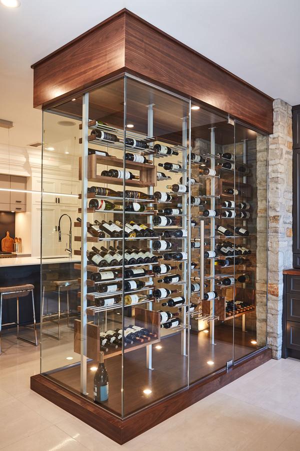 kitchen-wine-cellar-6