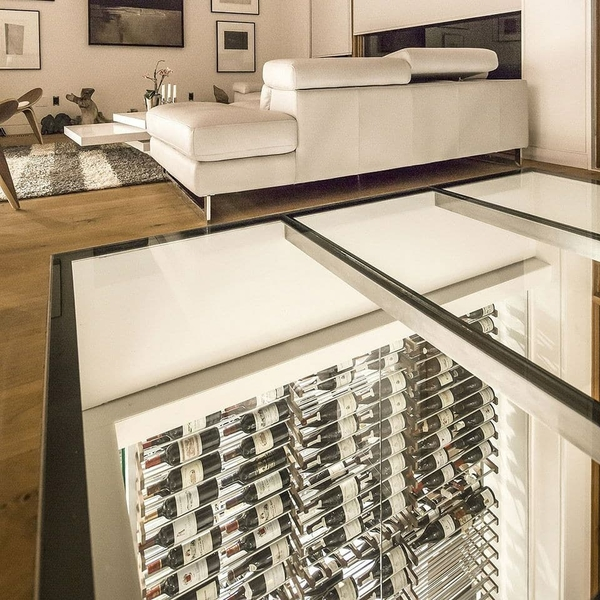 living-room-wine-cellar-3