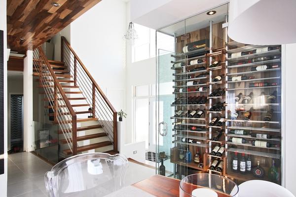 millesime-wine-cellar-69