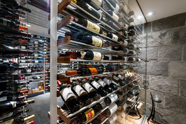 millesime-wine-cellar-86