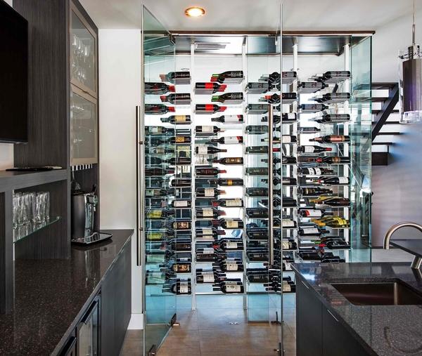 millesime-wine-cellar-floating-bottles207lr