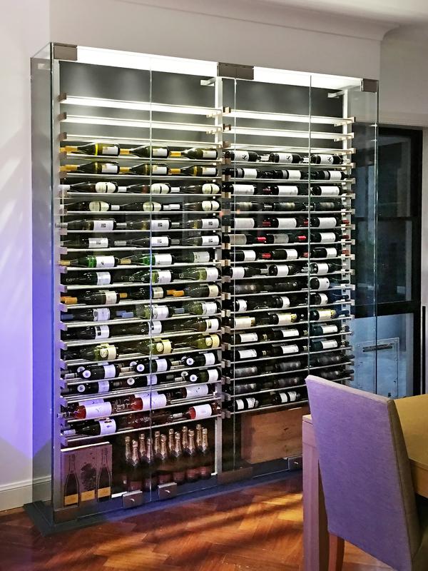 millesime-wine-racks-australia