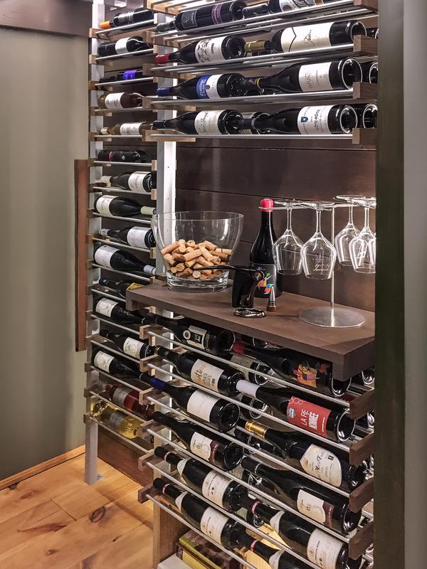 modern-wine-cellar-38