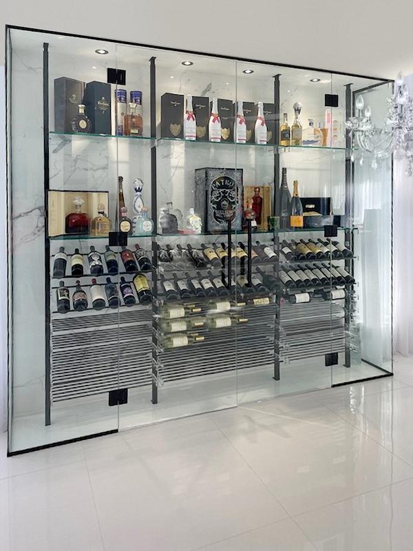 moderne-wine-cellar-46
