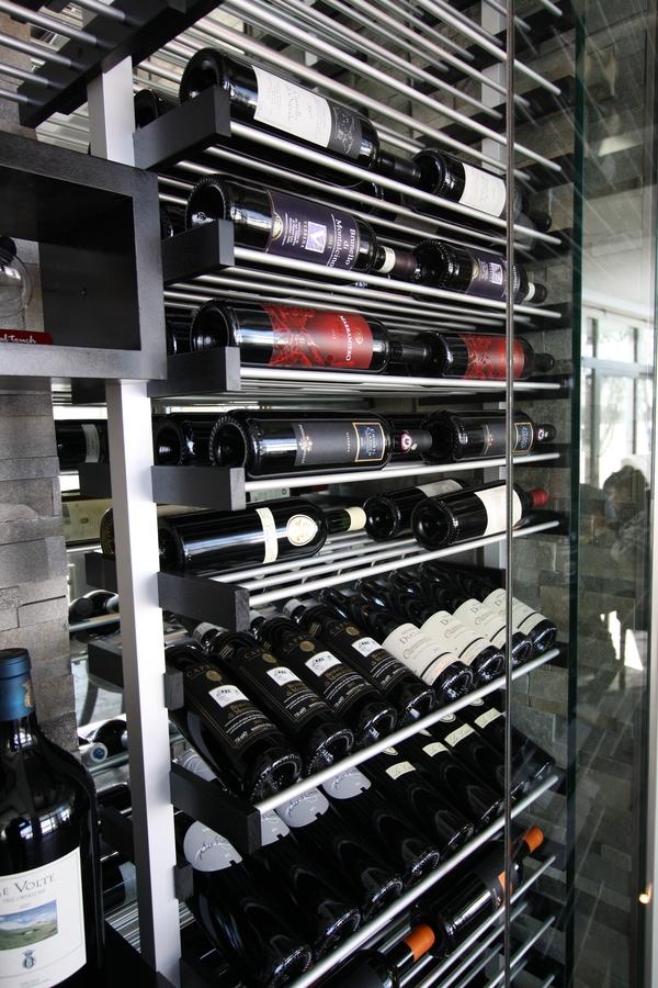 moderne-wine-cellar-68