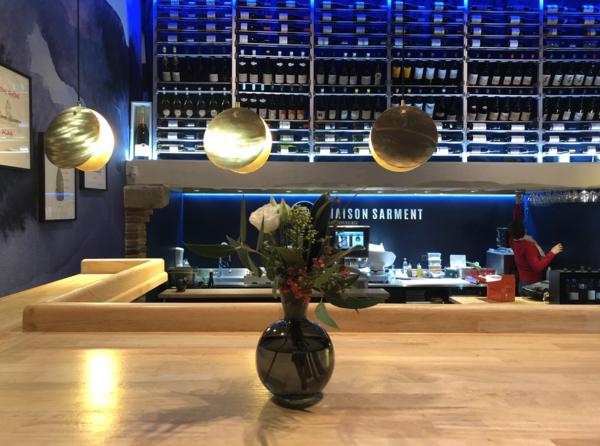 moderne-wine-cellar-restaurant-12