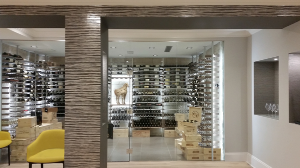 new-york-wine-cellar10