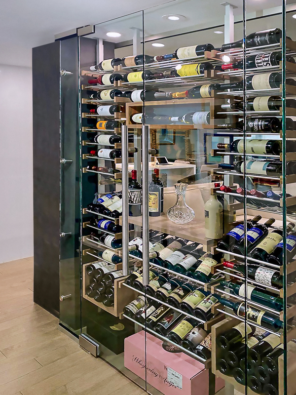 room-separation-wine-cellar-22R1