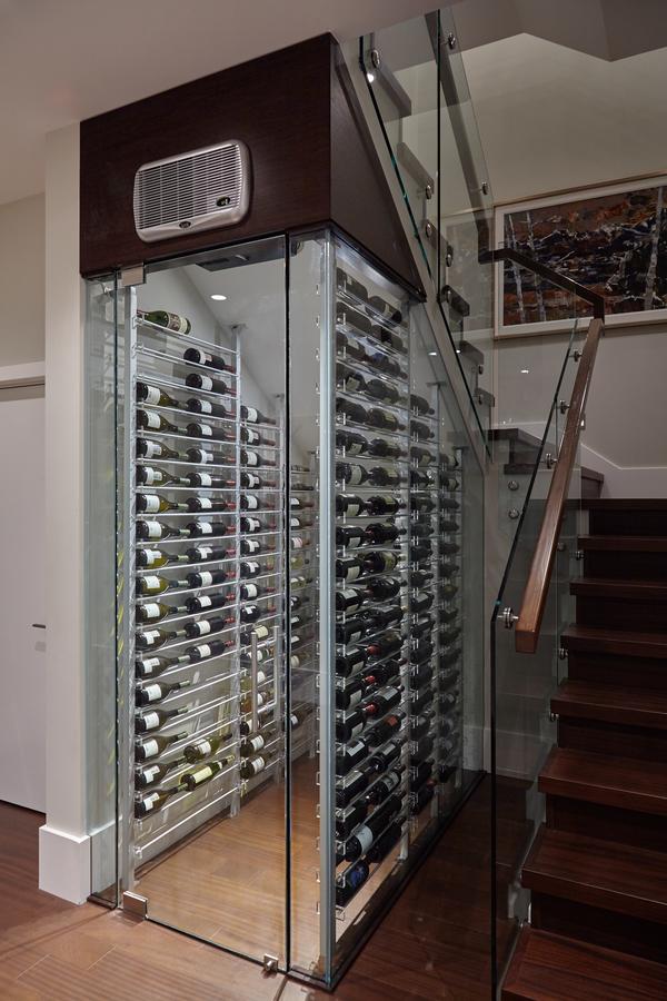 under-staircase-wine-cellar-8-