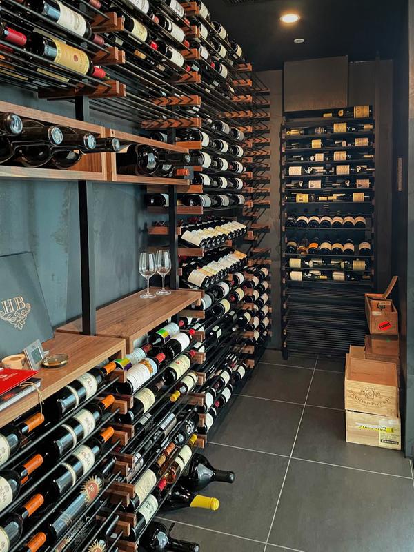 wood-and-metal-wine-cellar-12R1
